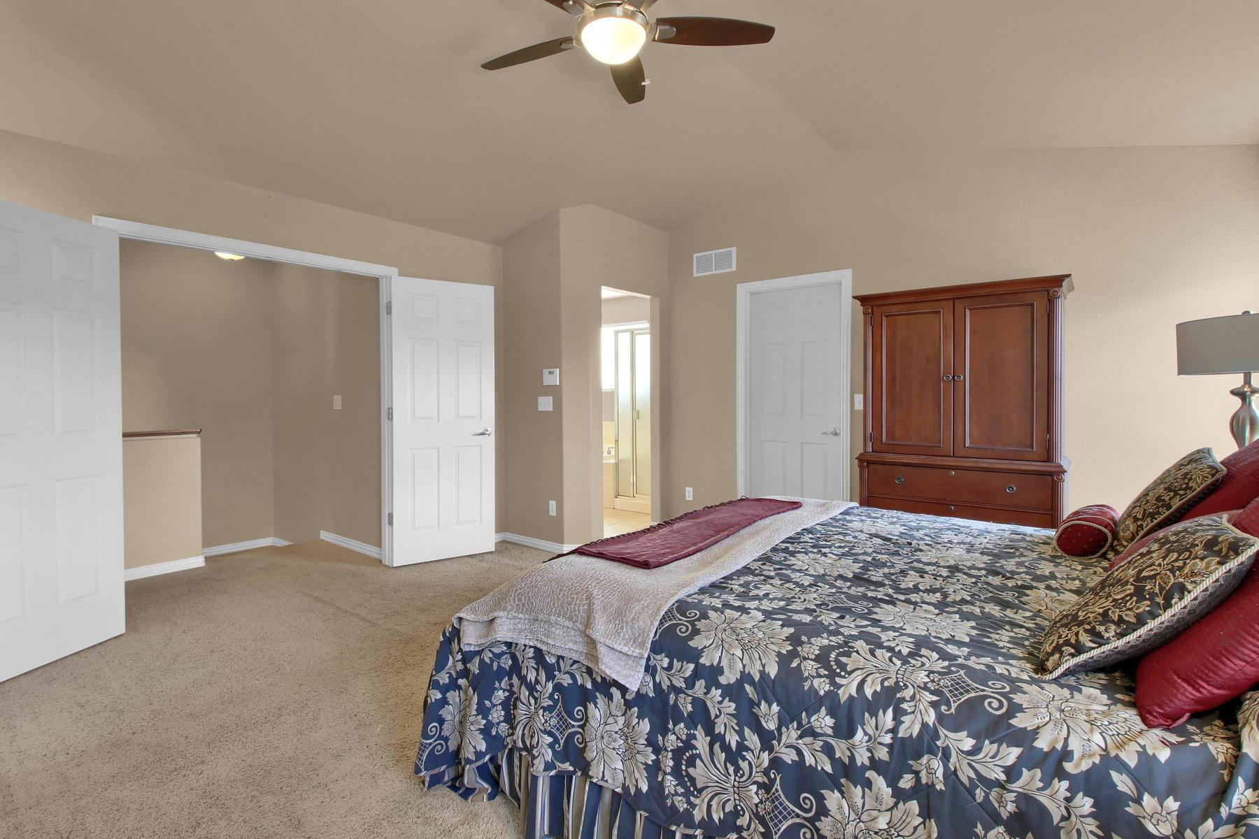 5367 Parfet St Arvada CO 80002-021-16-Bedroom-MLS_Size.jpg