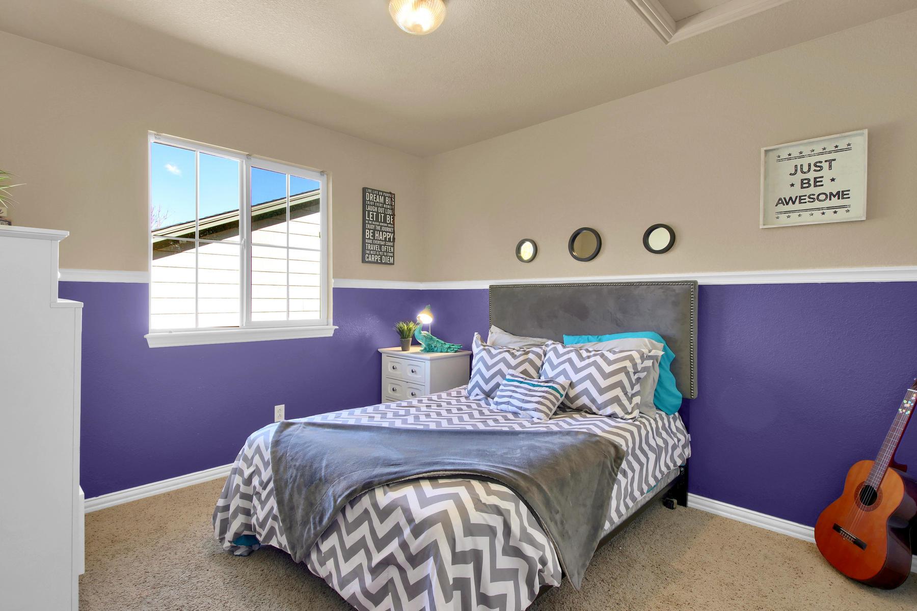 5367 Parfet St Arvada CO 80002-026-27-Bedroom-MLS_Size.jpg