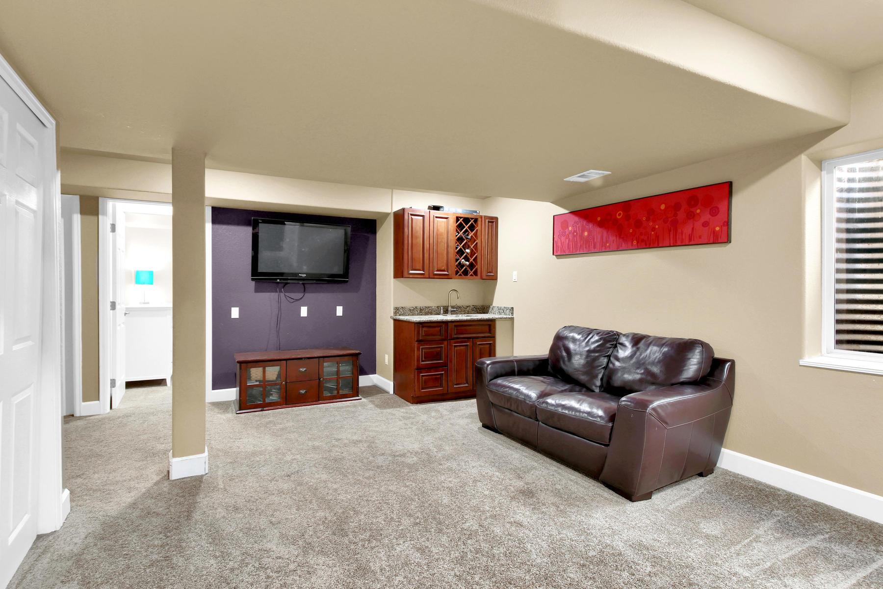 5367 Parfet St Arvada CO 80002-028-26-Recreation Room-MLS_Size.jpg