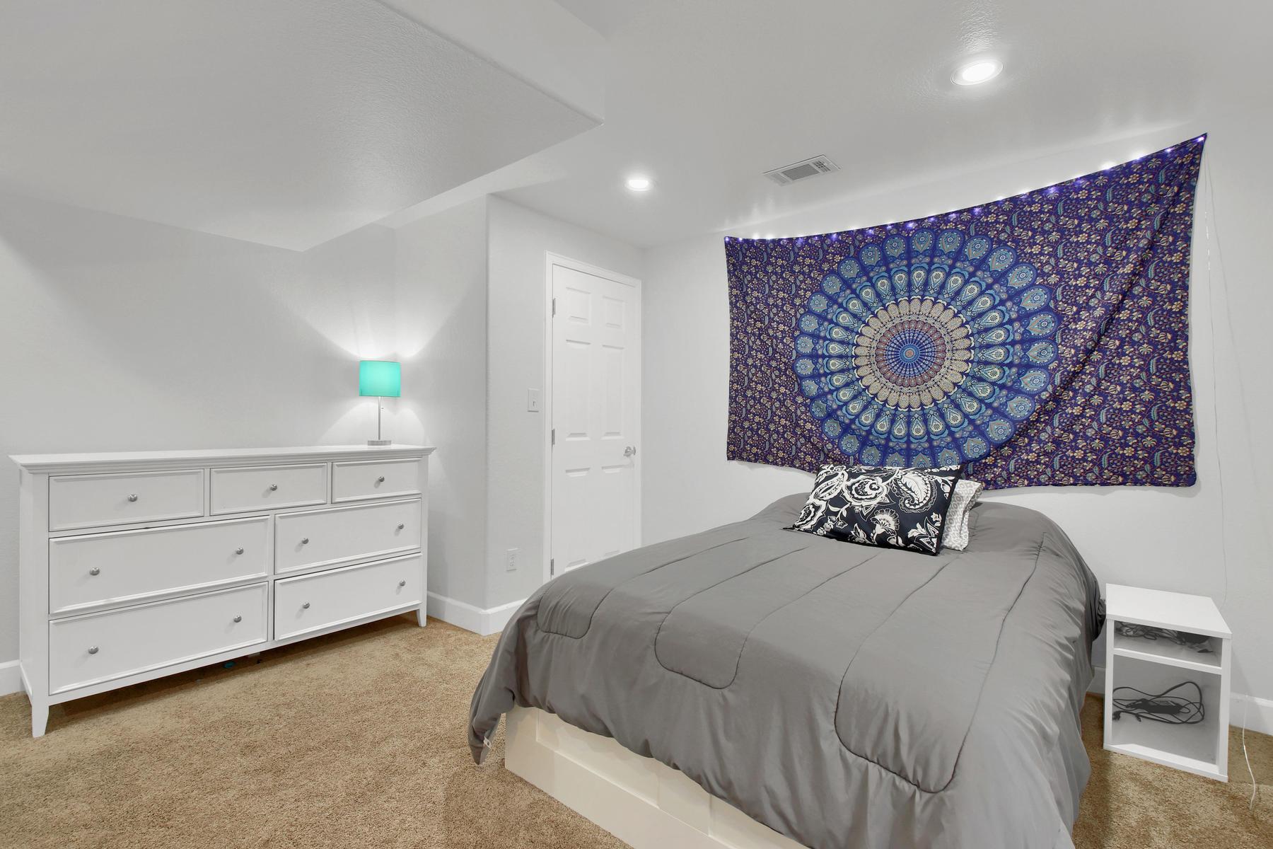 5367 Parfet St Arvada CO 80002-031-29-Bedroom-MLS_Size.jpg