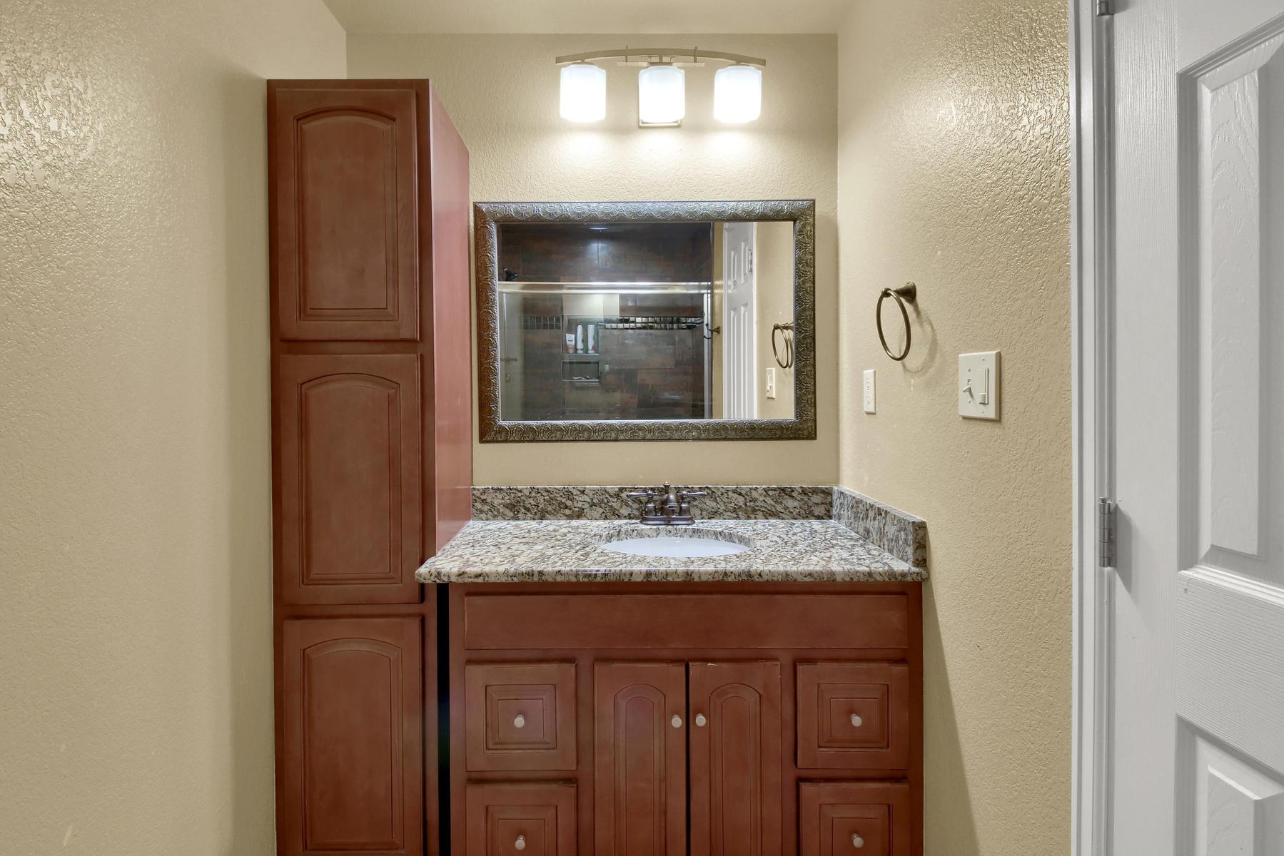 5367 Parfet St Arvada CO 80002-032-21-Bathroom-MLS_Size.jpg