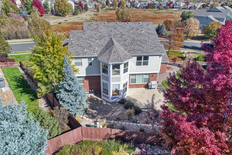 5080 Aspen Creek Dr Broomfield-large-008-9-Aerial-1500x999-72dpi.jpg