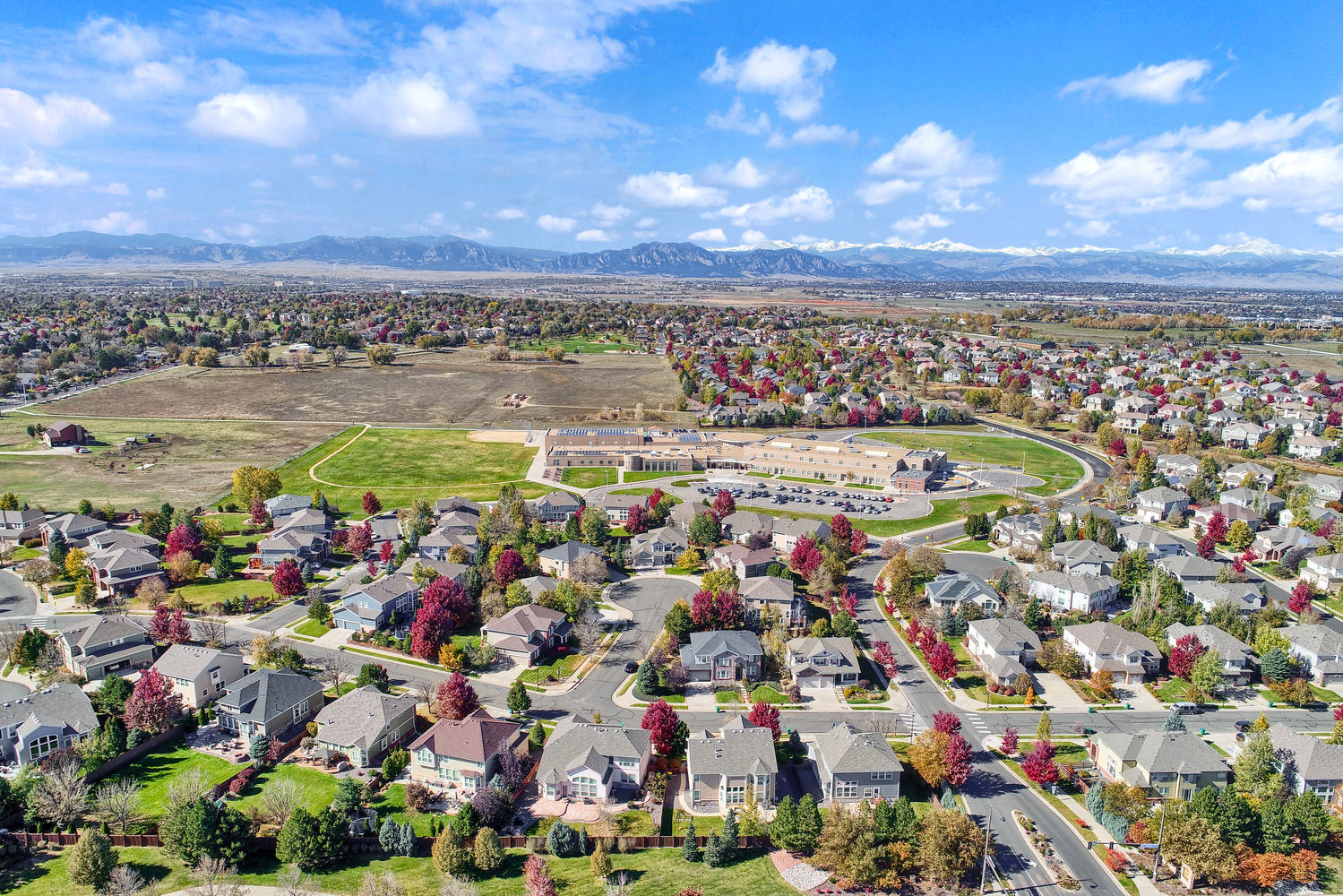 5080 Aspen Creek Dr Broomfield-large-011-11-Aerial-1499x1000-72dpi.jpg