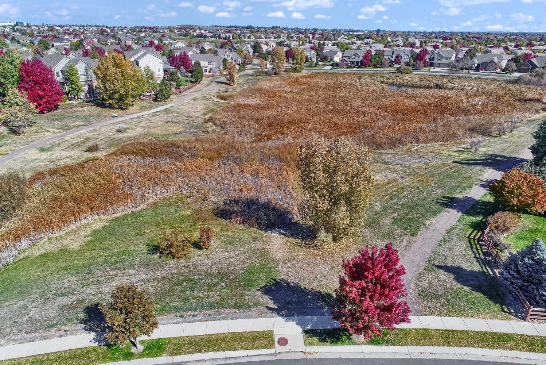 5080 Aspen Creek Dr Broomfield-large-014-15-Aerial-1499x1000-72dpi.jpg