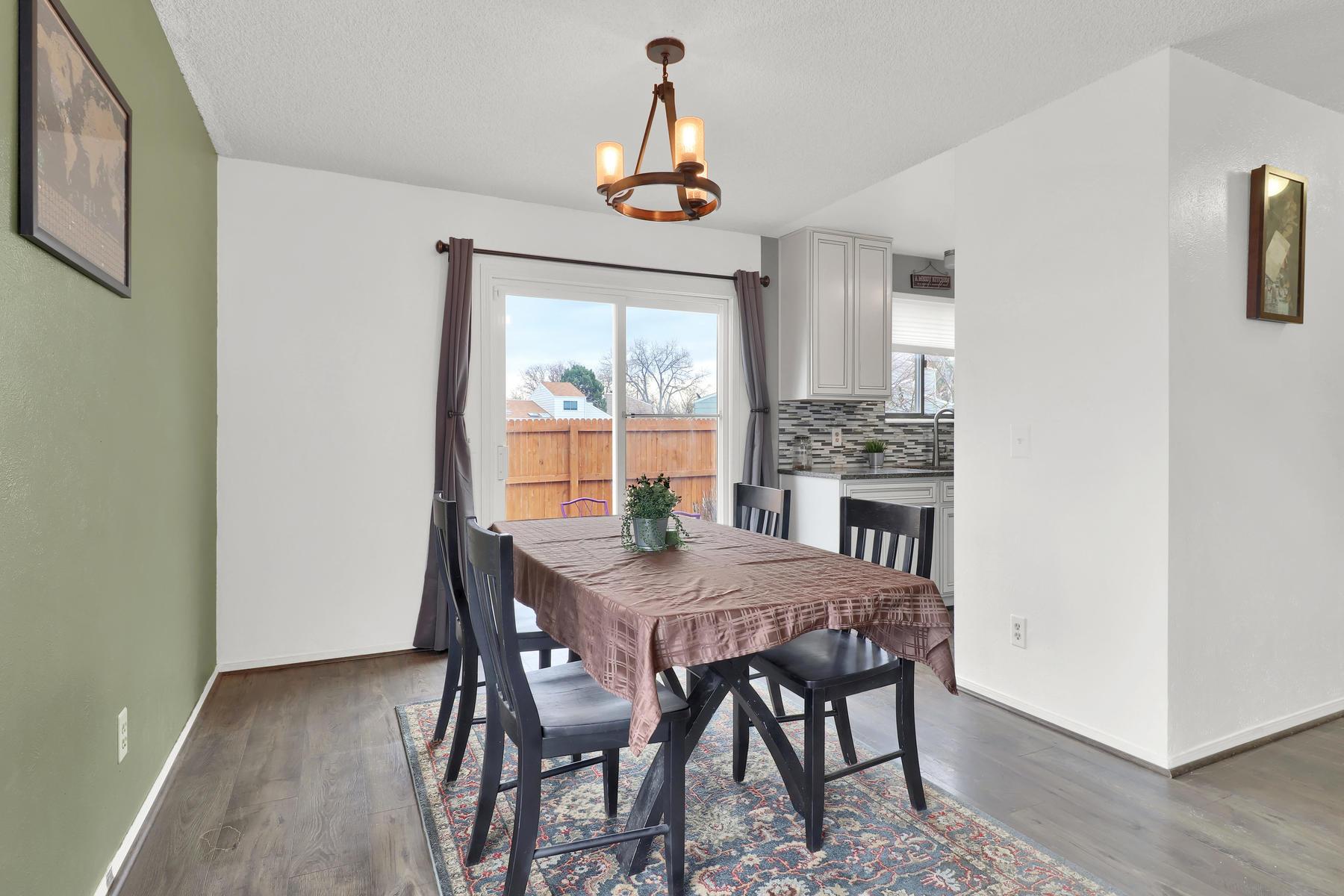 990 W 133rd Cir E Westminster-006-19-Dining Room-MLS_Size.jpg