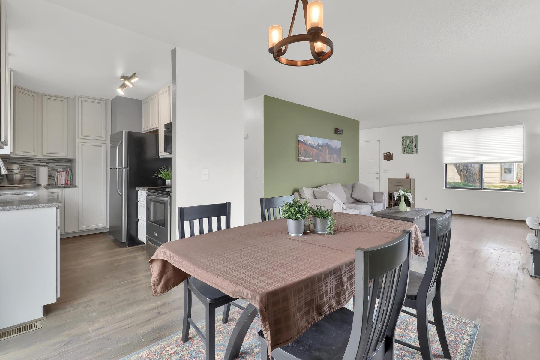 990 W 133rd Cir E Westminster-008-8-Dining Room-MLS_Size.jpg