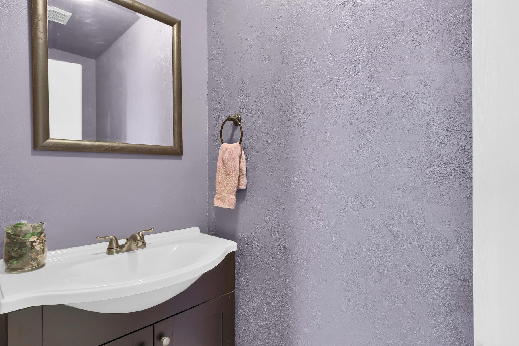 990 W 133rd Cir E Westminster-015-14-Bathroom-MLS_Size.jpg