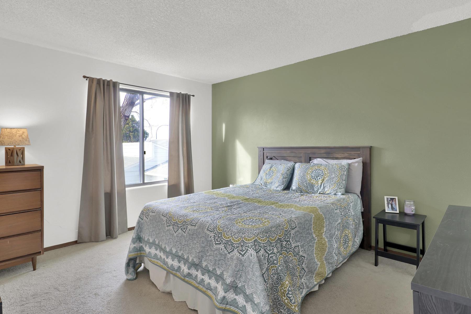 990 W 133rd Cir E Westminster-017-18-Bedroom-MLS_Size.jpg