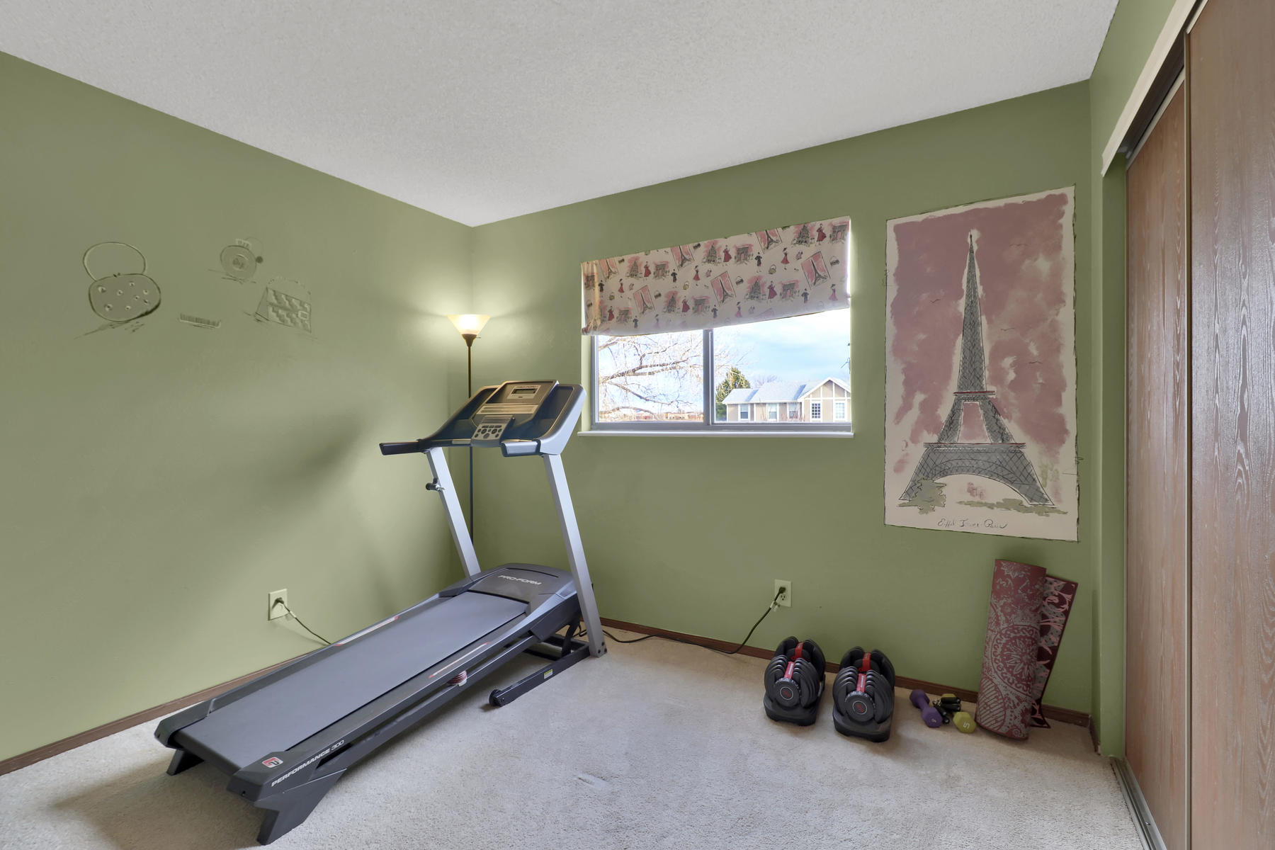990 W 133rd Cir E Westminster-020-25-Bedroom-MLS_Size.jpg