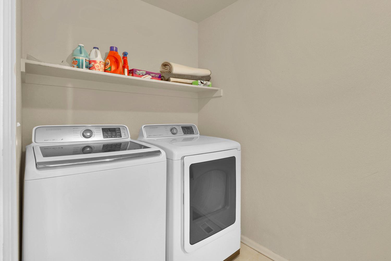 10816 W 55th Ln Arvada CO-large-019-22-Laundry-1500x1000-72dpi.jpg