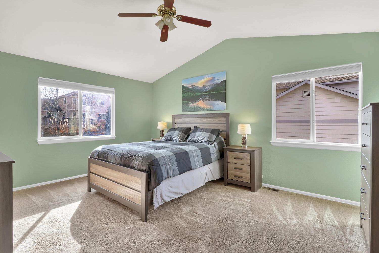 10816 W 55th Ln Arvada CO-large-021-28-Bedroom-1500x1000-72dpi.jpg