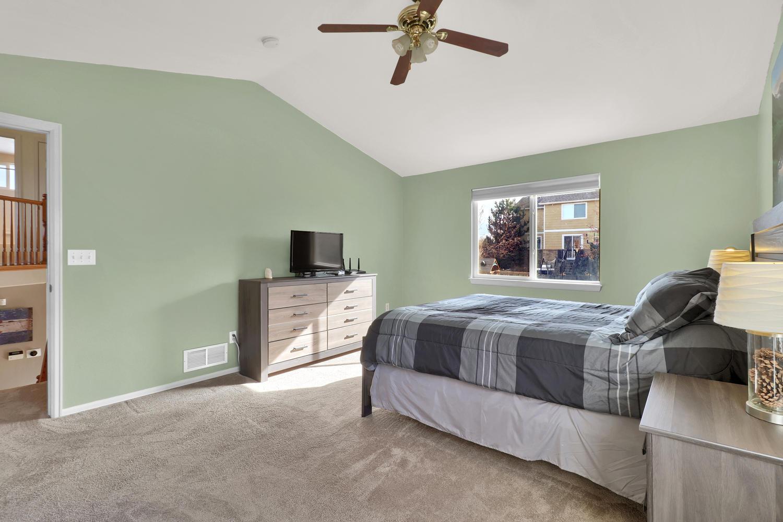 10816 W 55th Ln Arvada CO-large-022-34-Bedroom-1500x1000-72dpi.jpg