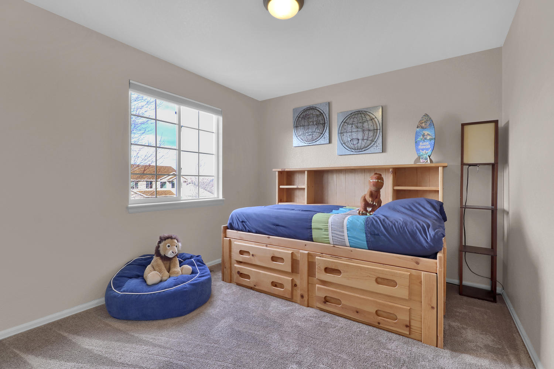 10816 W 55th Ln Arvada CO-large-027-35-Bedroom-1500x1000-72dpi.jpg