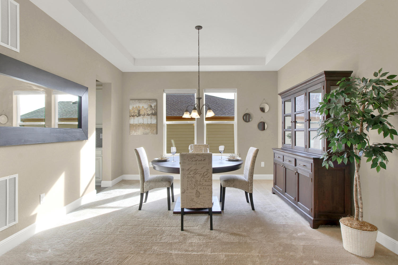 8283 Moss Cir Arvada CO 80007-large-021-14-Dining Room-1500x1000-72dpi.jpg