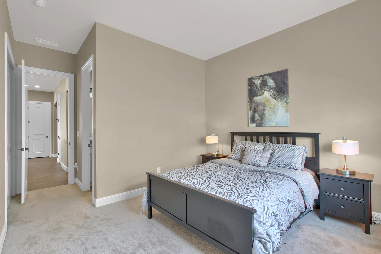 8283 Moss Cir Arvada CO 80007-large-040-30-Bedroom-1500x1000-72dpi.jpg