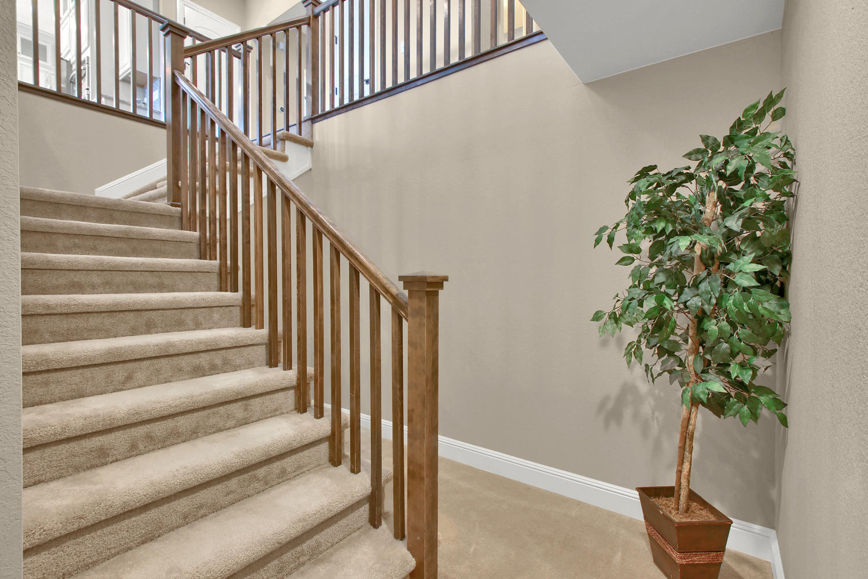8283 Moss Cir Arvada CO 80007-large-044-34-Staircase-1500x1000-72dpi.jpg