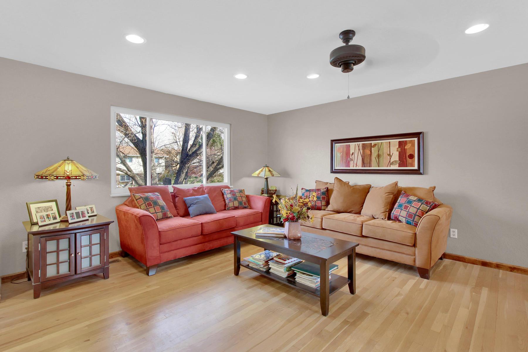 9375 Osceola St Westminster CO-003-9-Living Room-MLS_Size.jpg