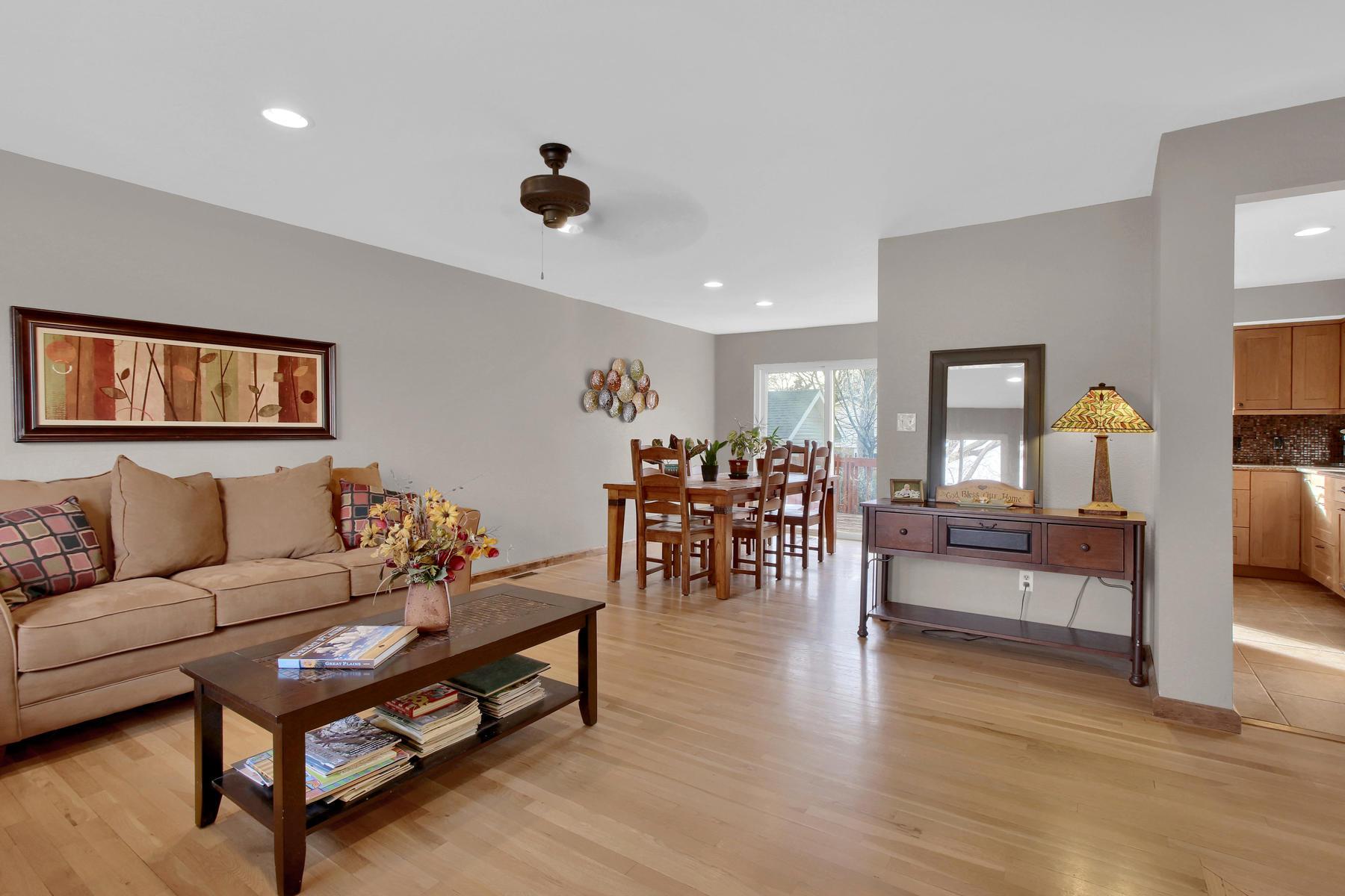 9375 Osceola St Westminster CO-004-7-Living Room-MLS_Size.jpg
