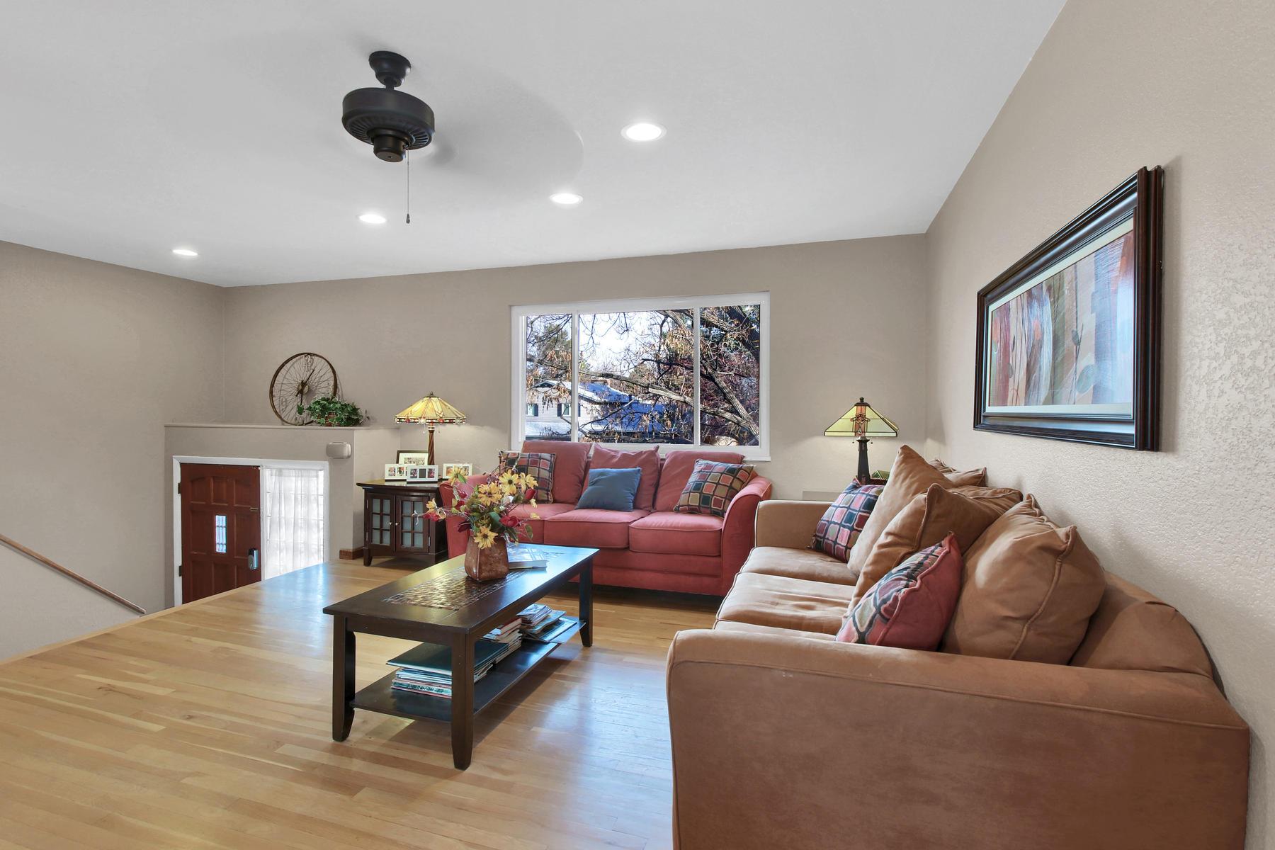 9375 Osceola St Westminster CO-005-16-Living Room-MLS_Size.jpg