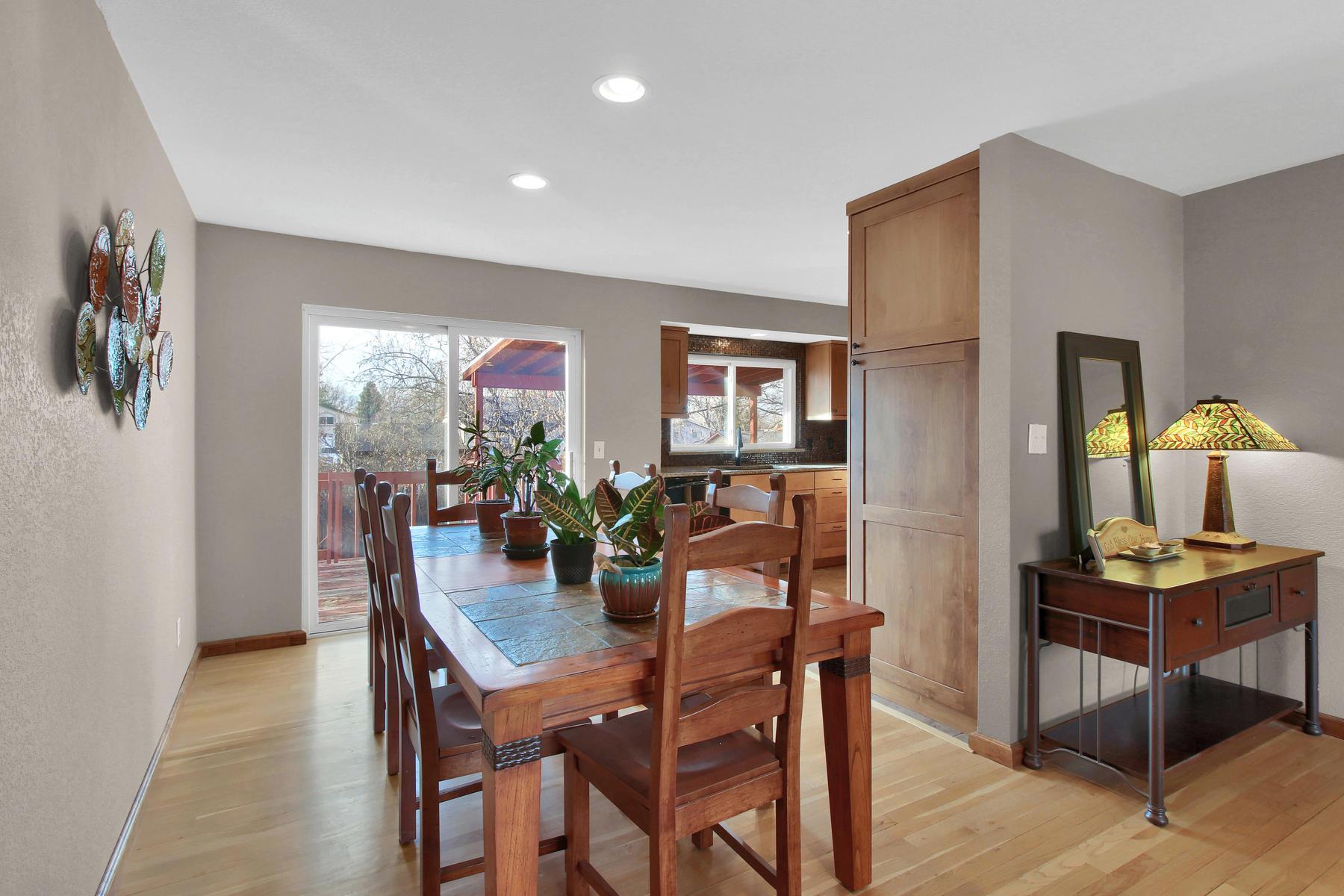 9375 Osceola St Westminster CO-011-18-Dining Room-MLS_Size.jpg