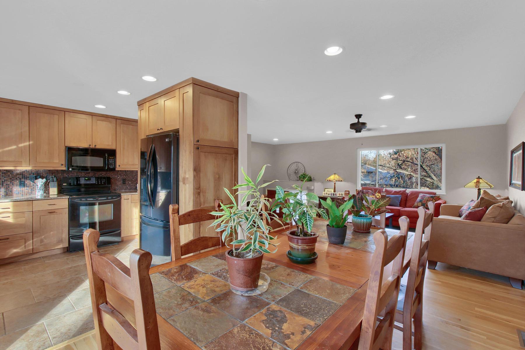 9375 Osceola St Westminster CO-012-14-Dining Room-MLS_Size.jpg