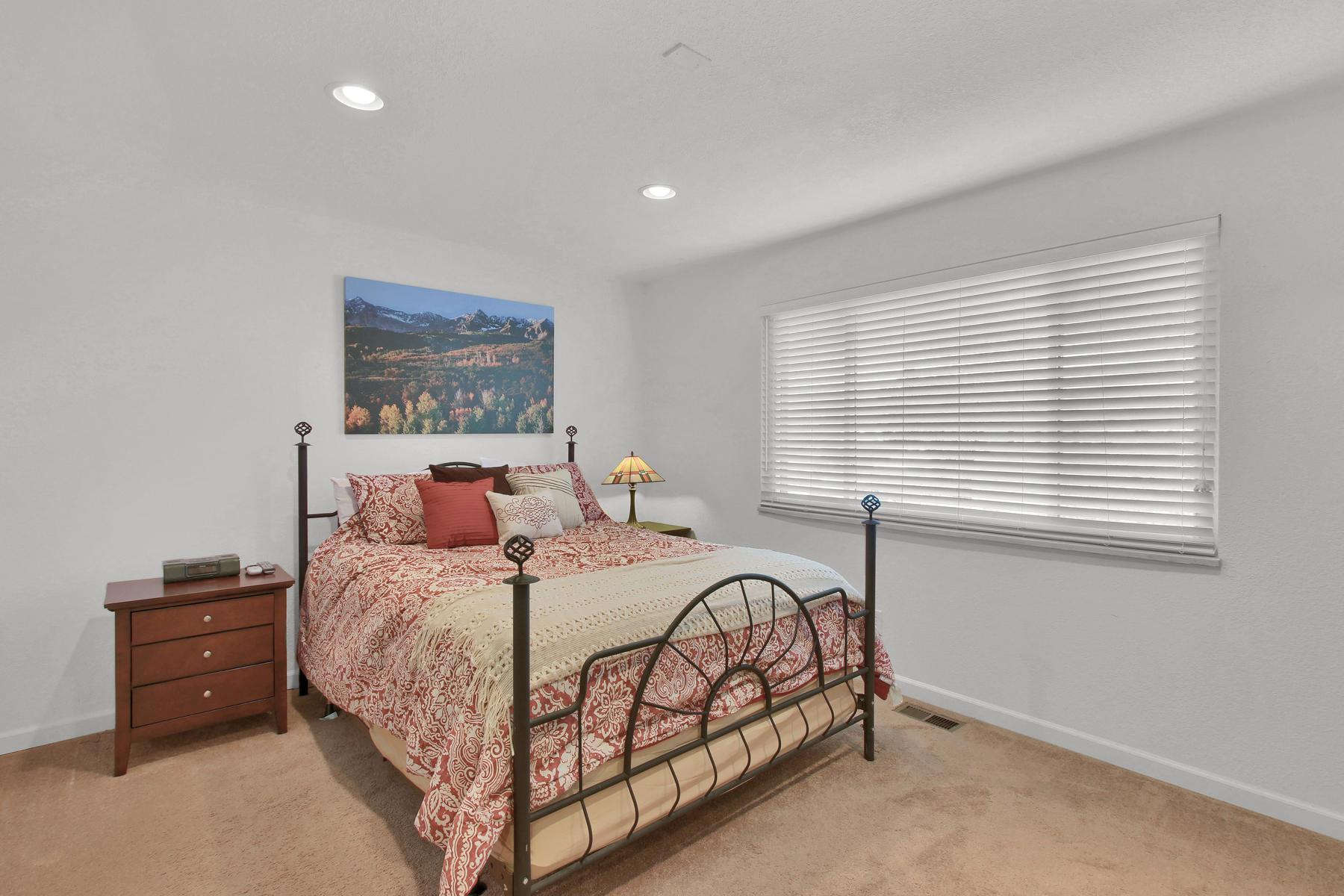 9375 Osceola St Westminster CO-013-17-Bedroom-MLS_Size.jpg