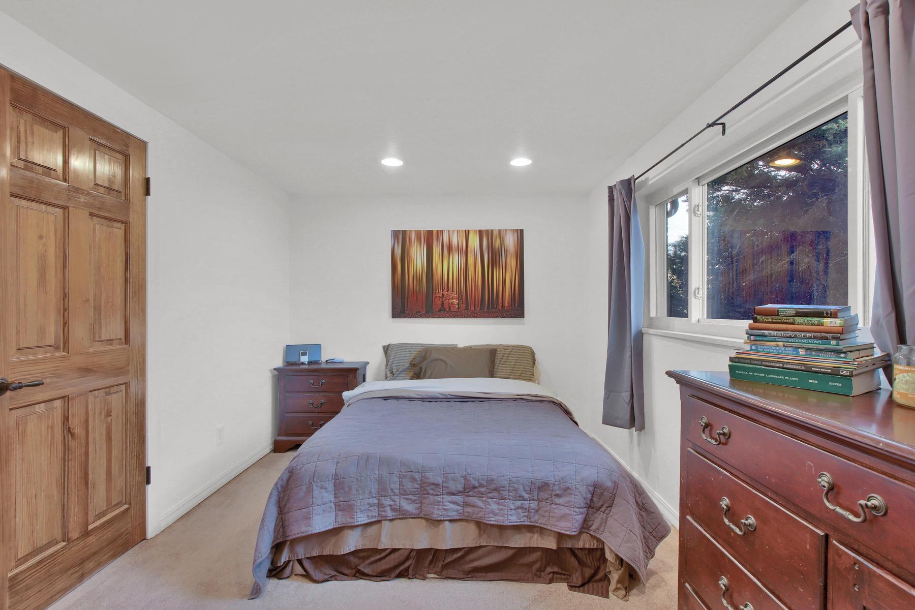 9375 Osceola St Westminster CO-022-25-Bedroom-MLS_Size.jpg