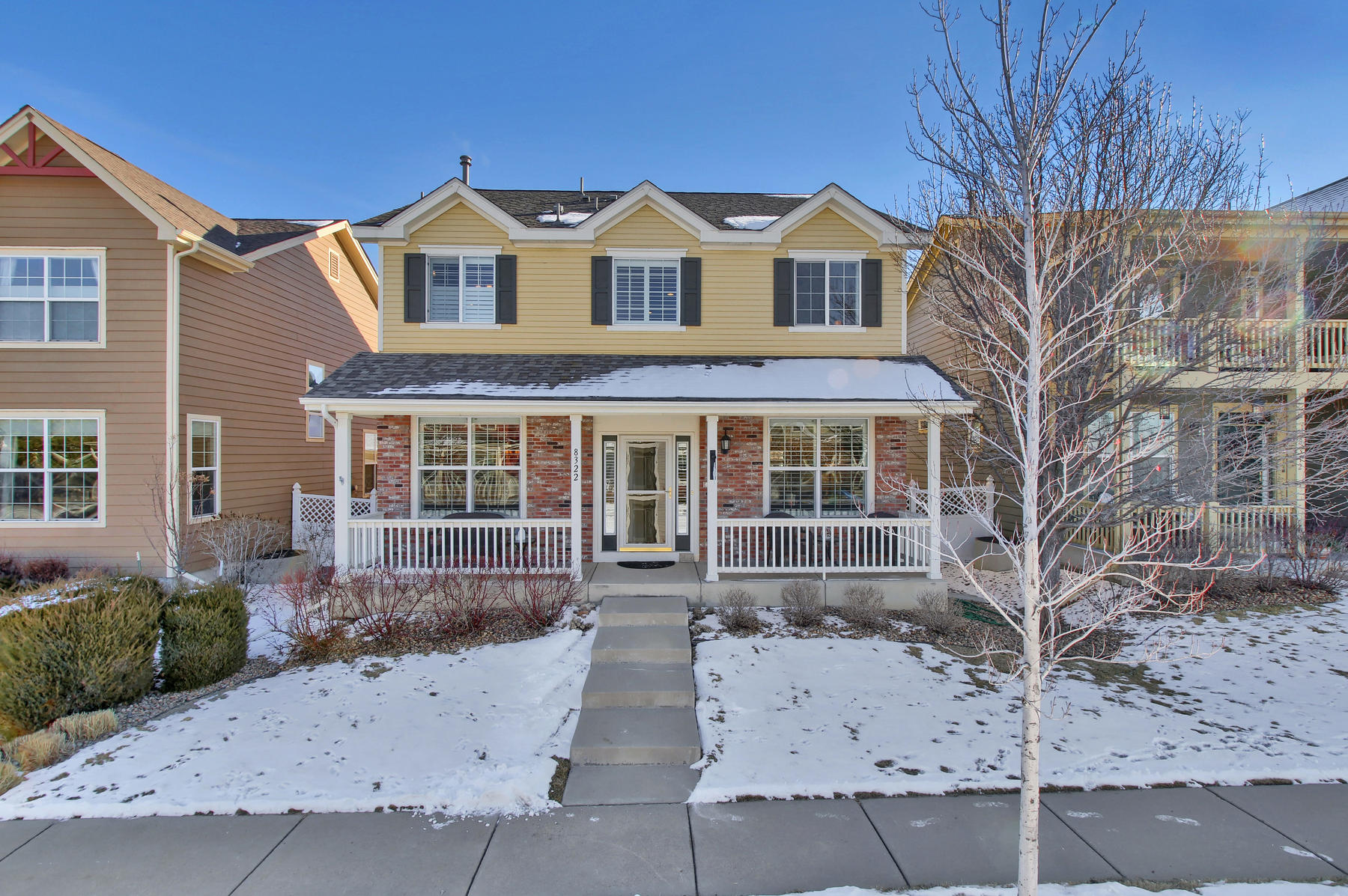8322 Coors Ct Arvada CO 80005-001-2-Exterior Front-MLS_Size.jpg