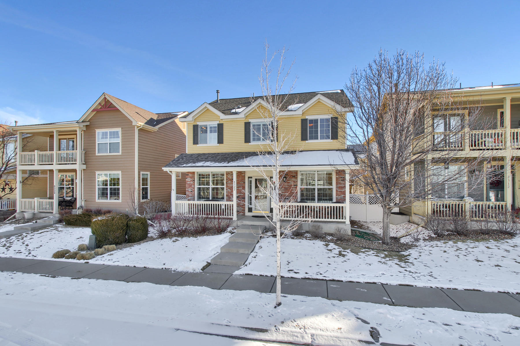 8322 Coors Ct Arvada CO 80005-003-5-Exterior Front-MLS_Size.jpg