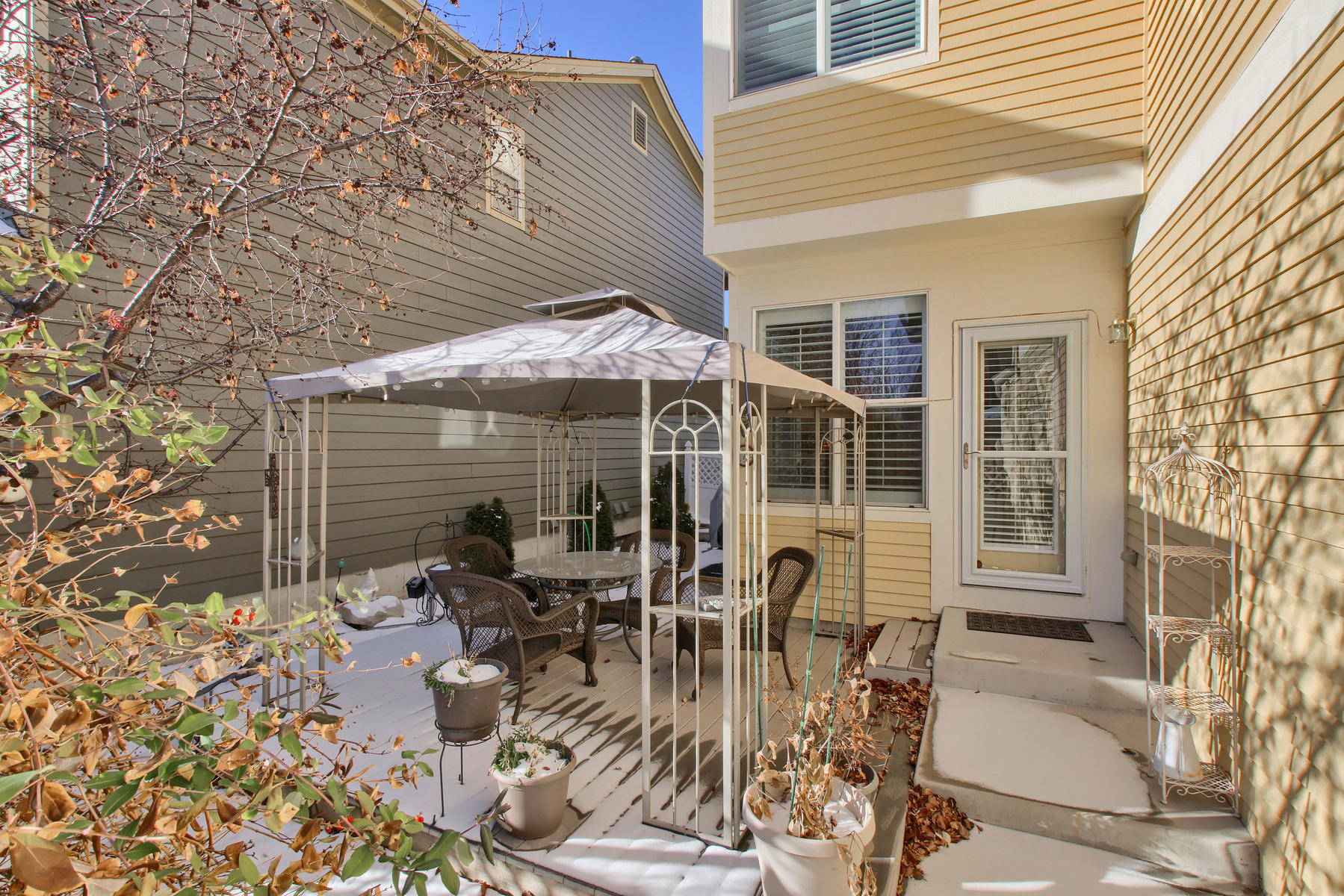 8322 Coors Ct Arvada CO 80005-006-4-Patio-MLS_Size.jpg