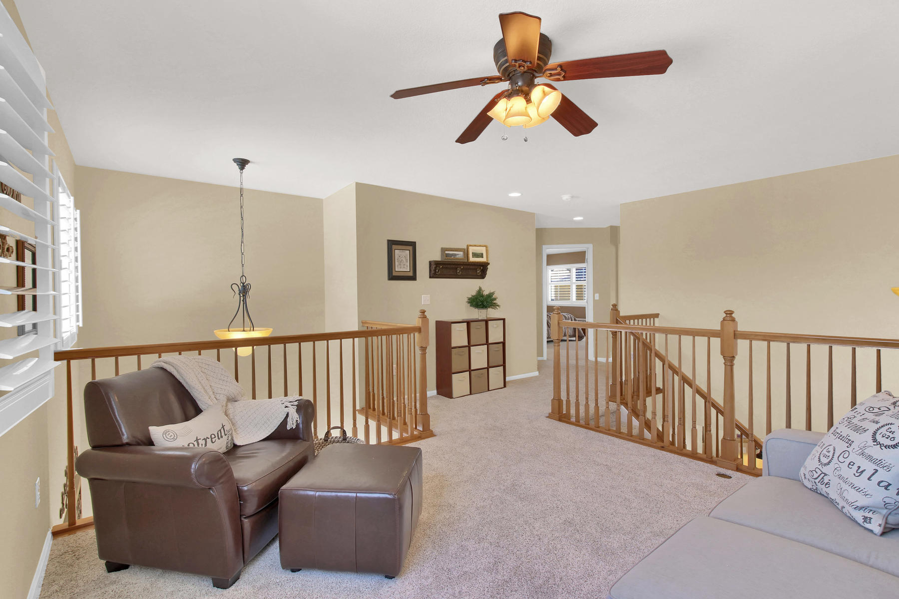 8322 Coors Ct Arvada CO 80005-017-17-Loft-MLS_Size.jpg