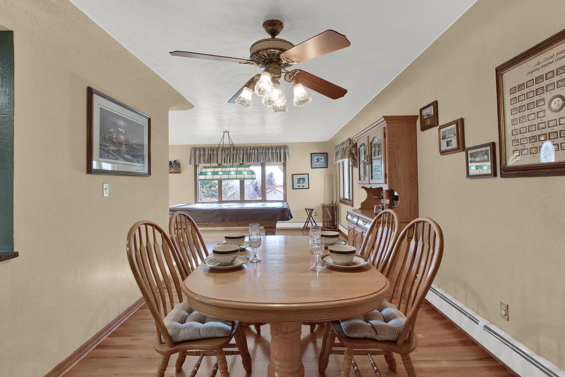 11415 W 76th Way Arvada CO-022-11-Dining Room-MLS_Size.jpg