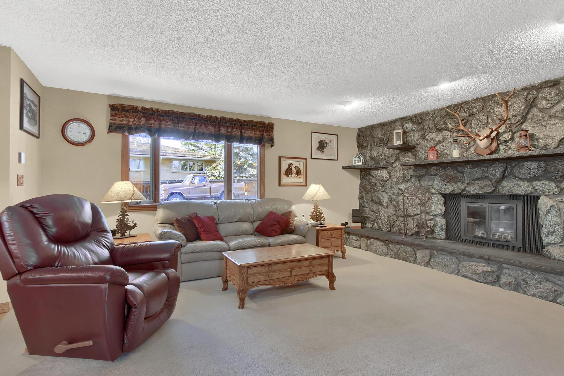 11415 W 76th Way Arvada CO-023-16-Living Room-MLS_Size.jpg