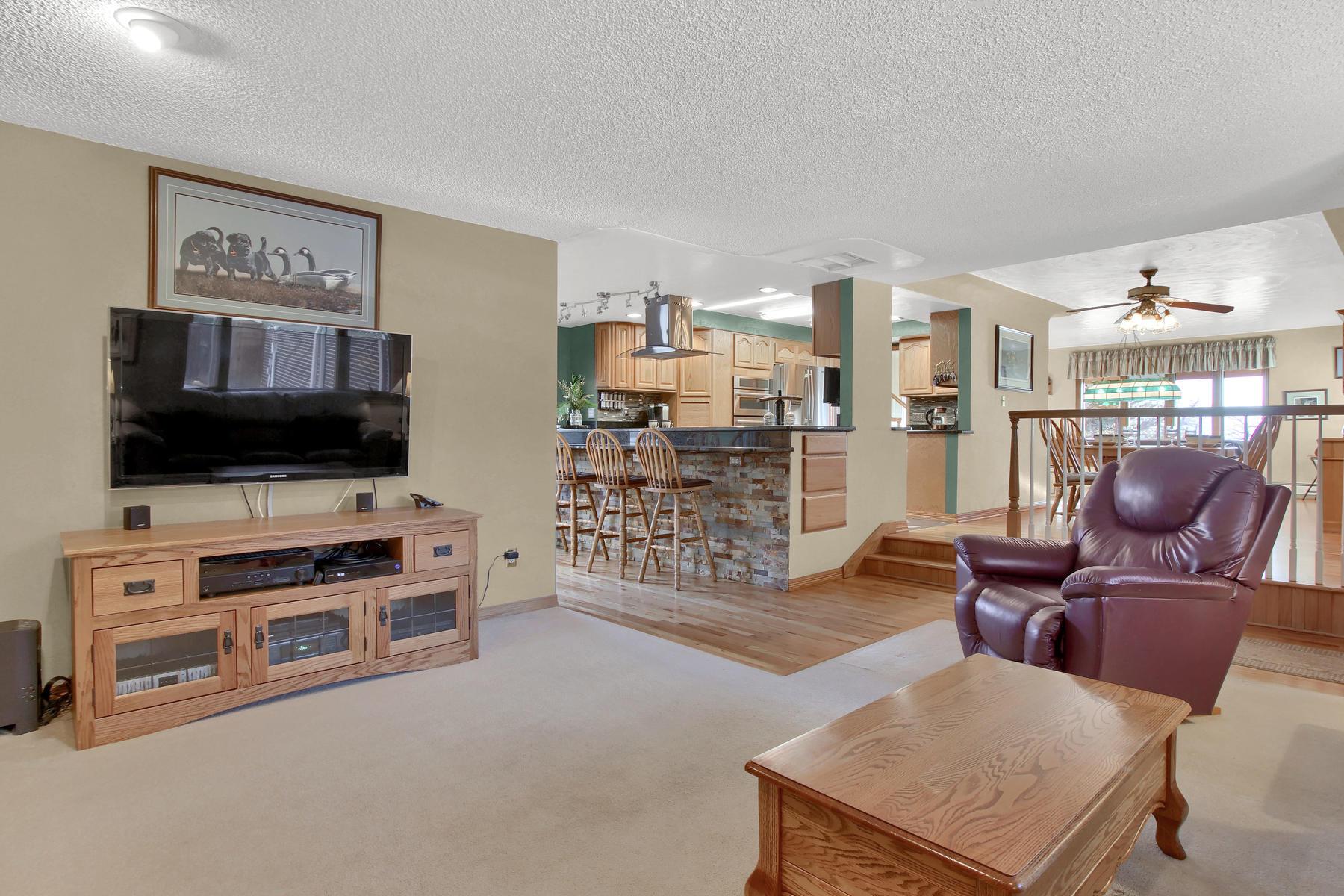11415 W 76th Way Arvada CO-025-15-Living Room-MLS_Size.jpg