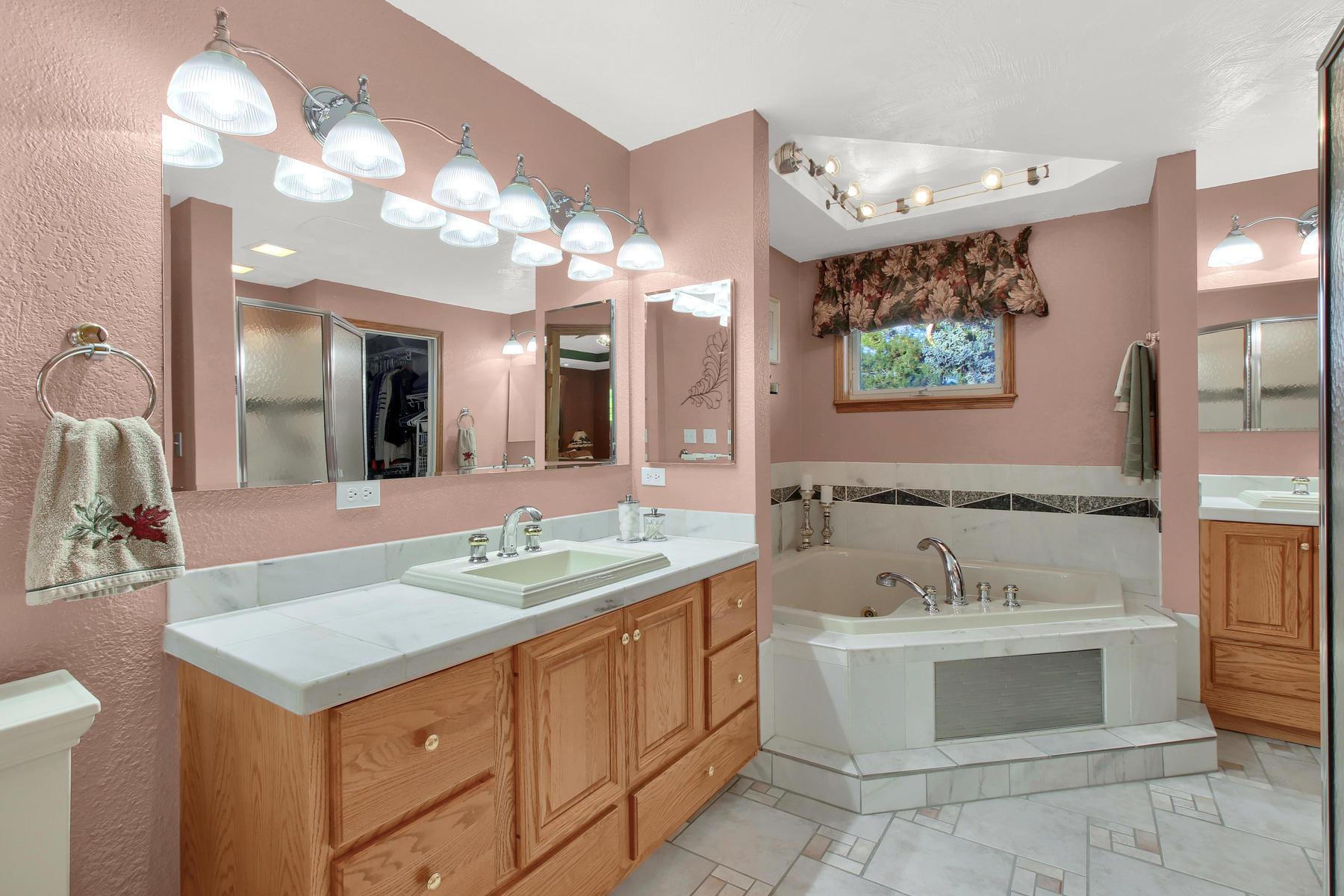 11415 W 76th Way Arvada CO-033-22-Bathroom-MLS_Size.jpg