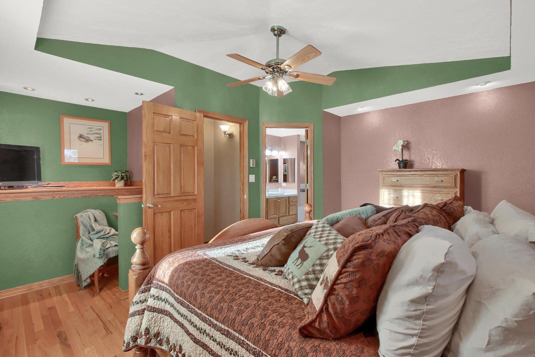 11415 W 76th Way Arvada CO-037-26-Bedroom-MLS_Size.jpg
