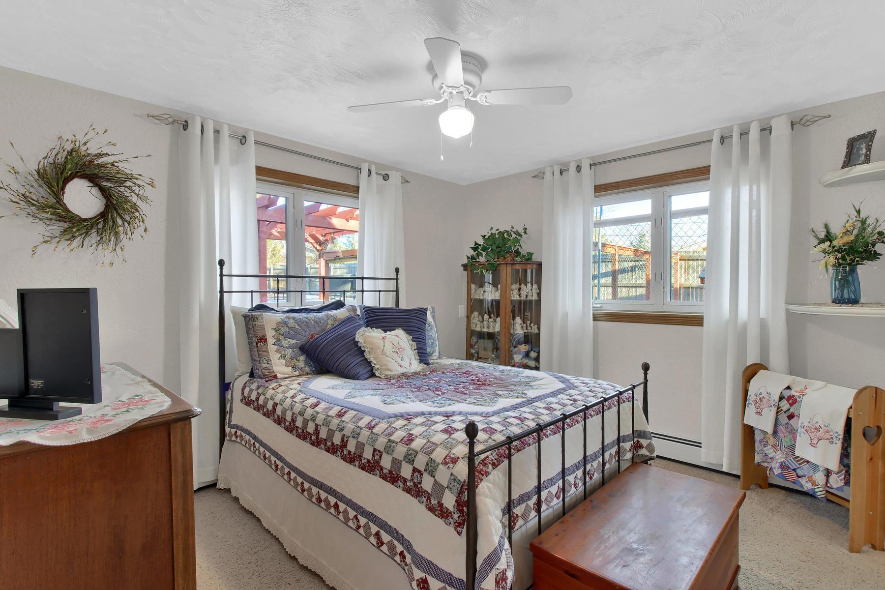 11415 W 76th Way Arvada CO-039-30-Bedroom-MLS_Size.jpg