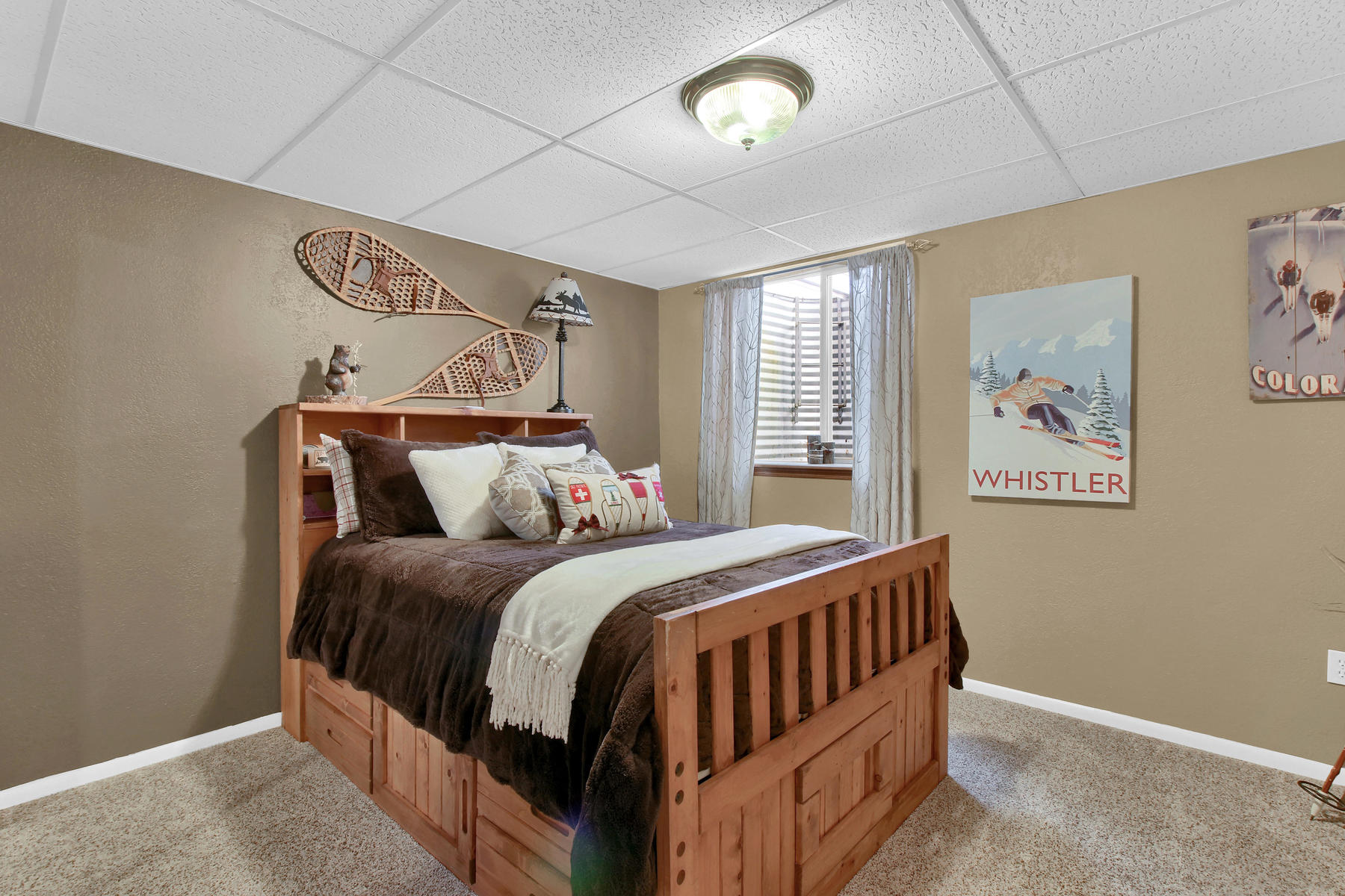 11415 W 76th Way Arvada CO-041-32-Bedroom-MLS_Size.jpg