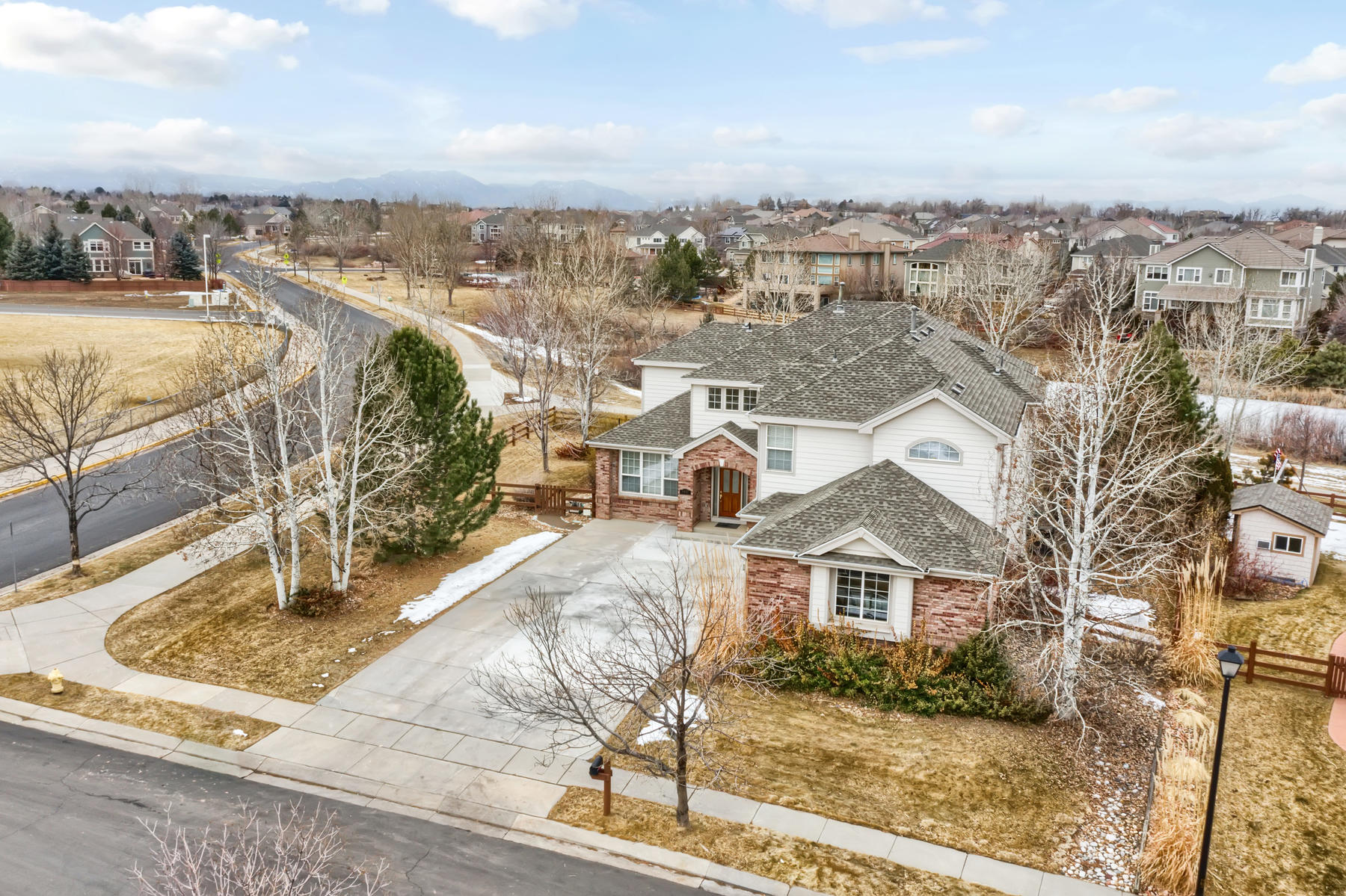 5447 Brookside Dr Broomfield-003-42-Aerial-MLS_Size.jpg