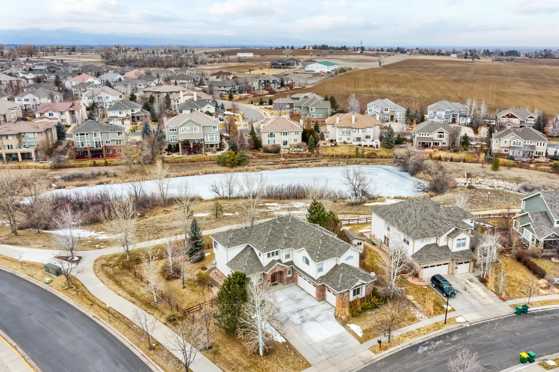 5447 Brookside Dr Broomfield-004-43-Aerial-MLS_Size.jpg