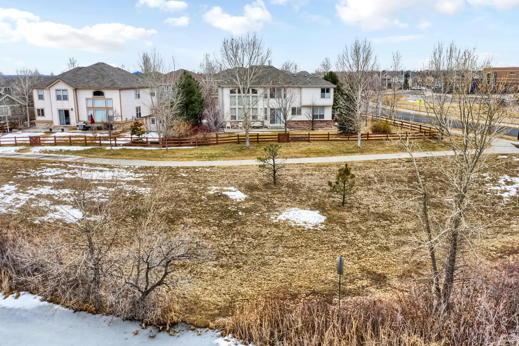5447 Brookside Dr Broomfield-006-41-Aerial-MLS_Size.jpg
