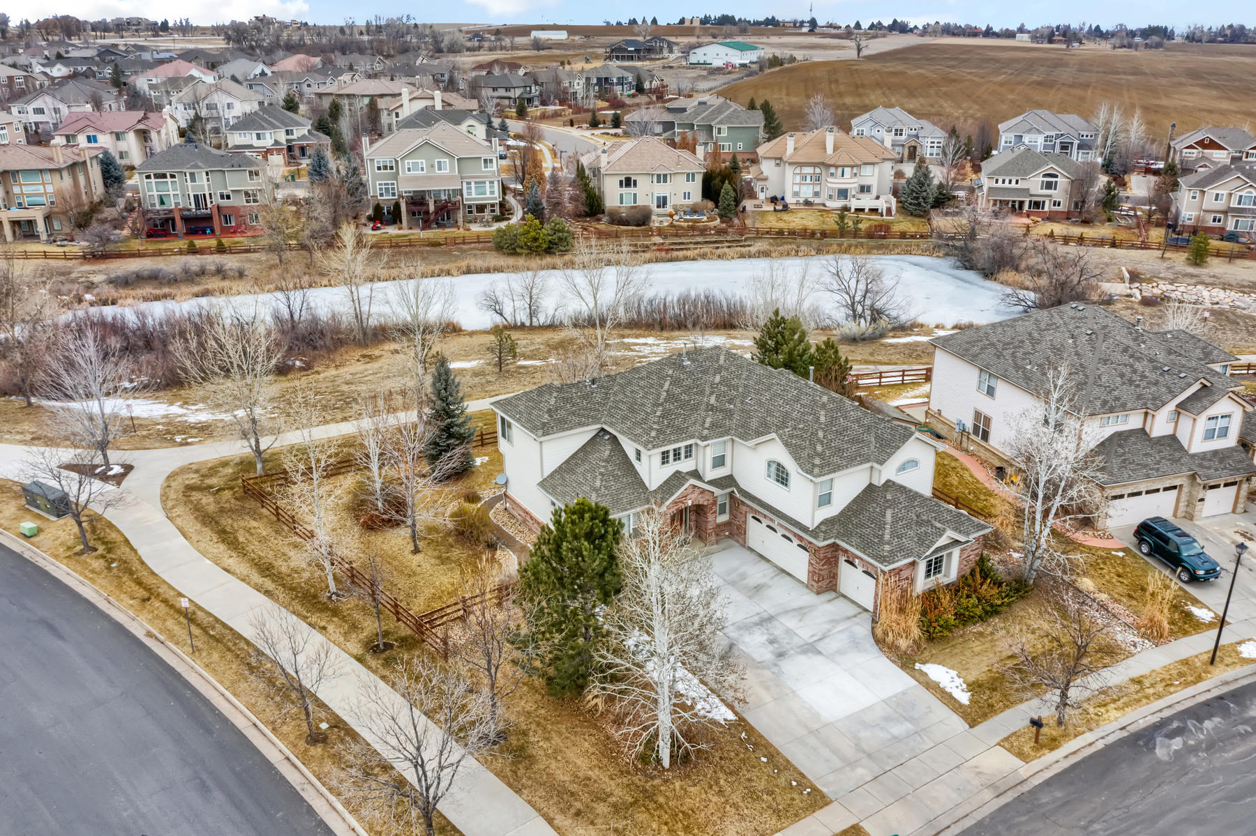 5447 Brookside Dr Broomfield-008-47-Aerial-MLS_Size.jpg