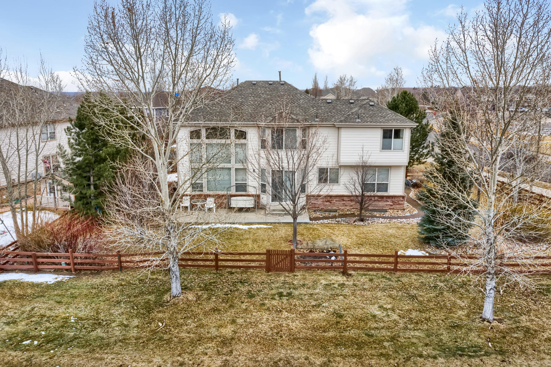 5447 Brookside Dr Broomfield-011-46-Aerial-MLS_Size.jpg
