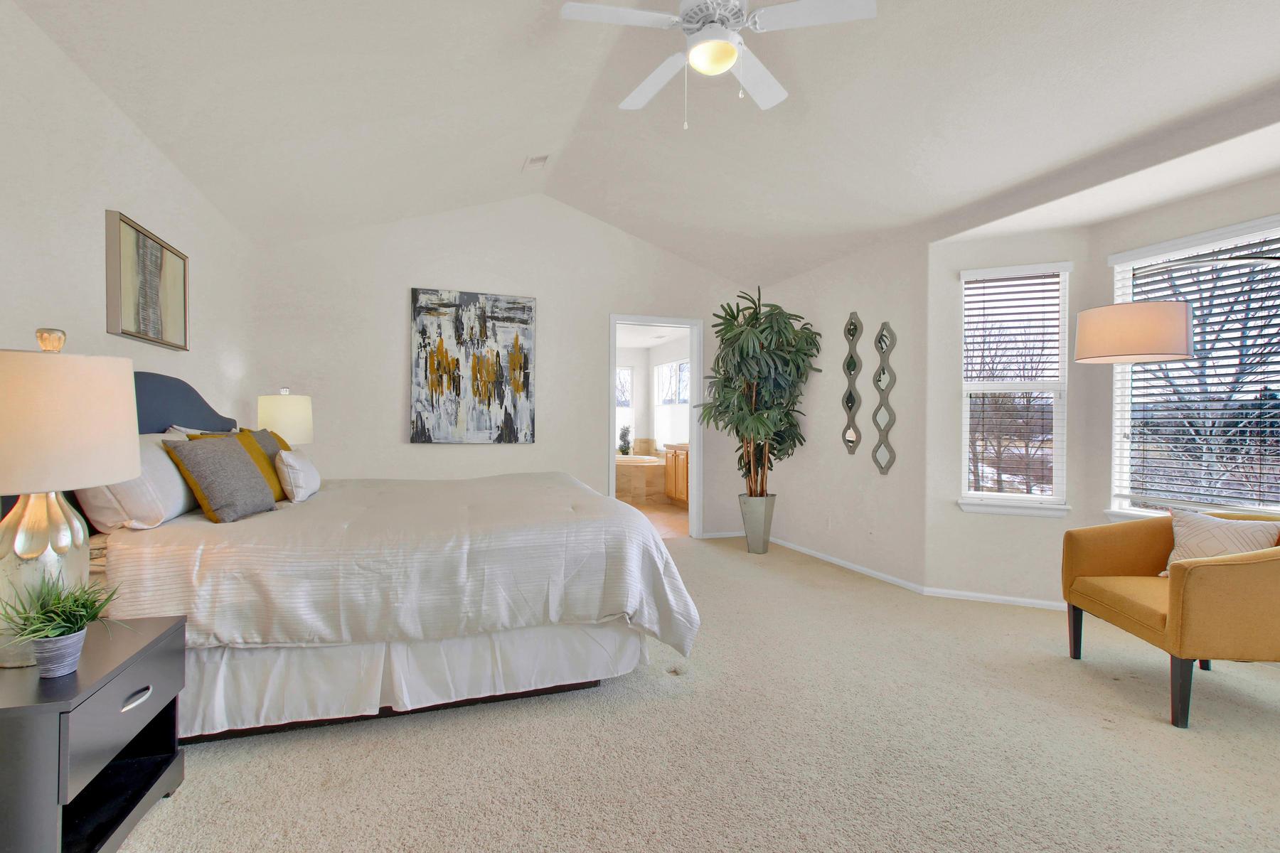 5447 Brookside Dr Broomfield-035-25-Bedroom-MLS_Size.jpg