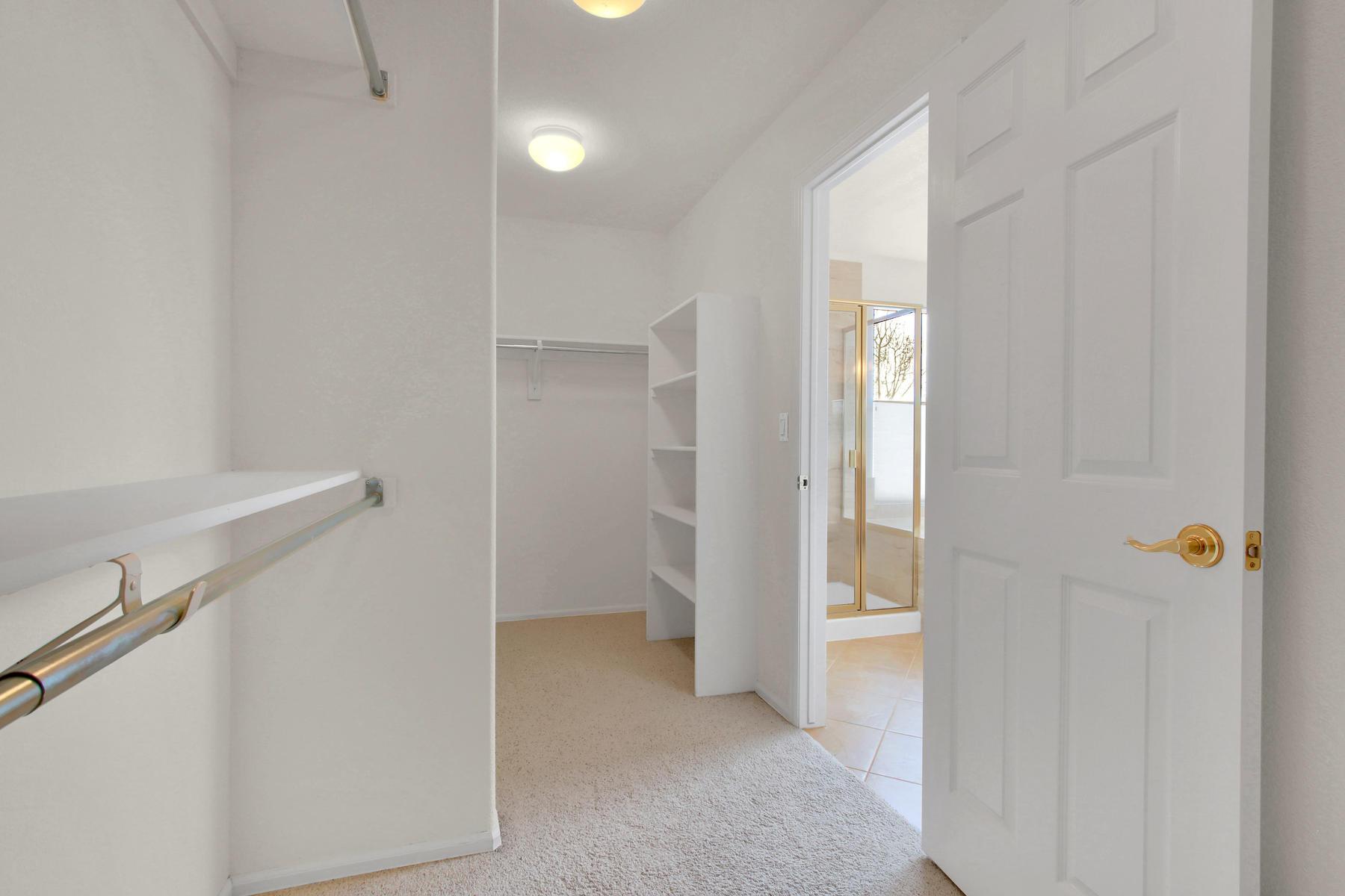 5447 Brookside Dr Broomfield-039-29-Master Closet-MLS_Size.jpg