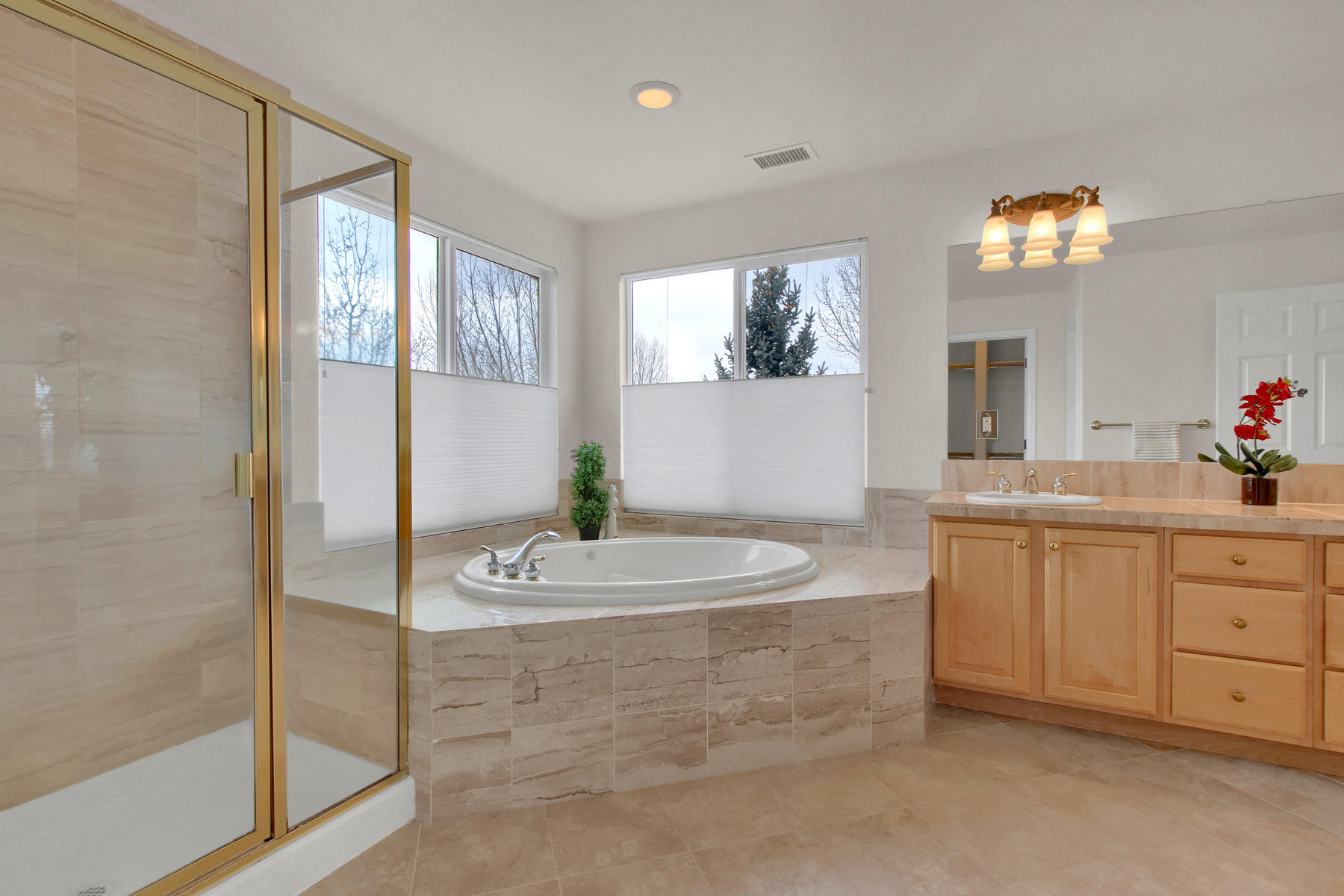 5447 Brookside Dr Broomfield-038-28-Bathroom-MLS_Size.jpg