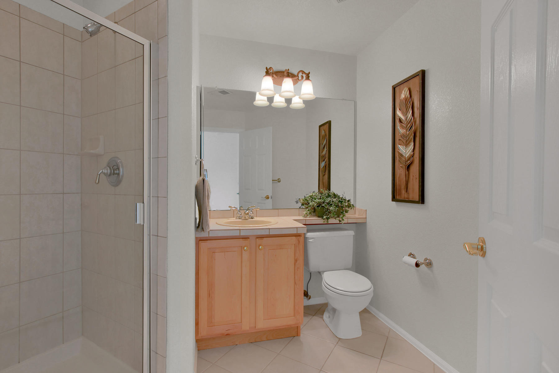 5447 Brookside Dr Broomfield-044-33-Bathroom-MLS_Size.jpg