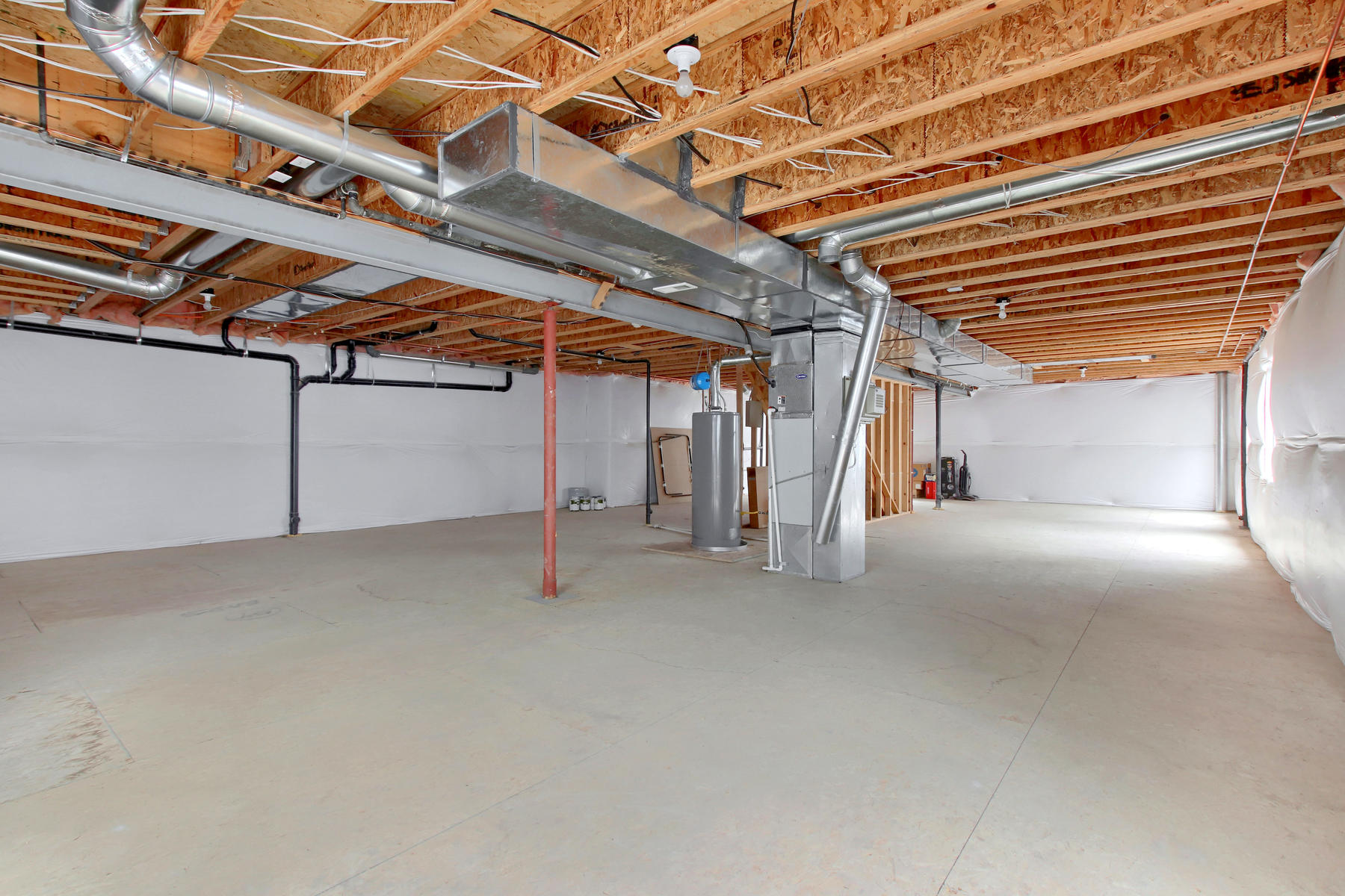 5447 Brookside Dr Broomfield-046-35-Basement-MLS_Size.jpg