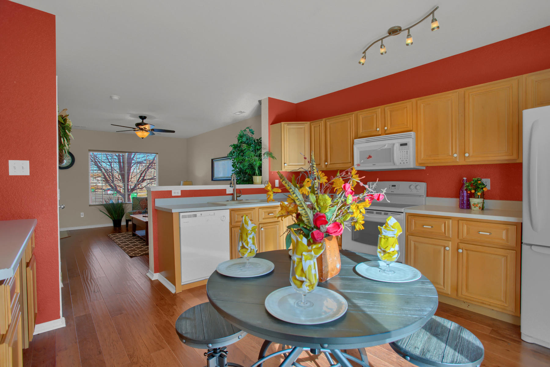 11662 Oakland Dr Commerce City-010-11-Eating Area-MLS_Size.jpg