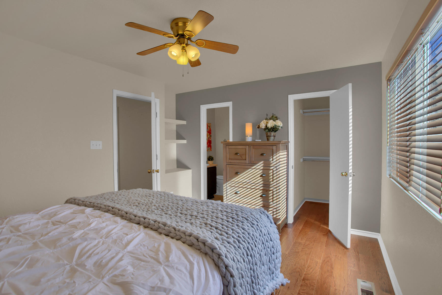 11662 Oakland Dr Commerce City-016-16-Bedroom-MLS_Size.jpg